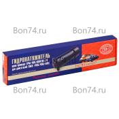 Гидронатяжитель цепи привода ГРМ ЗМЗ (арт. 406.1006100-20) (1)