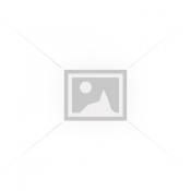 Цепь привода ГРМ для двигателей ЗМЗ (9)